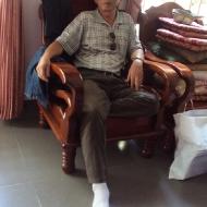 Phạm Thiên Thu_1