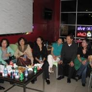 họp mặt nam Cali ngày 4/1/2012_1