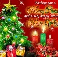 Merry Chrismas_1
