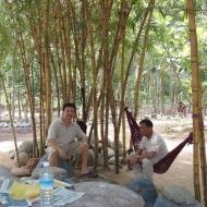Nguyễn Chí Hoài Lâm