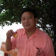 Lasan 67-74  Đoàn Nhật Tân