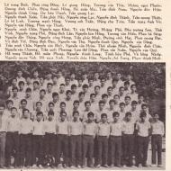 Hình Lớp 11AB NK 71-72