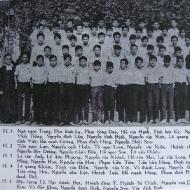 Lasan Lớp 10.2 NK 71-72