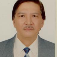 Hình Chung